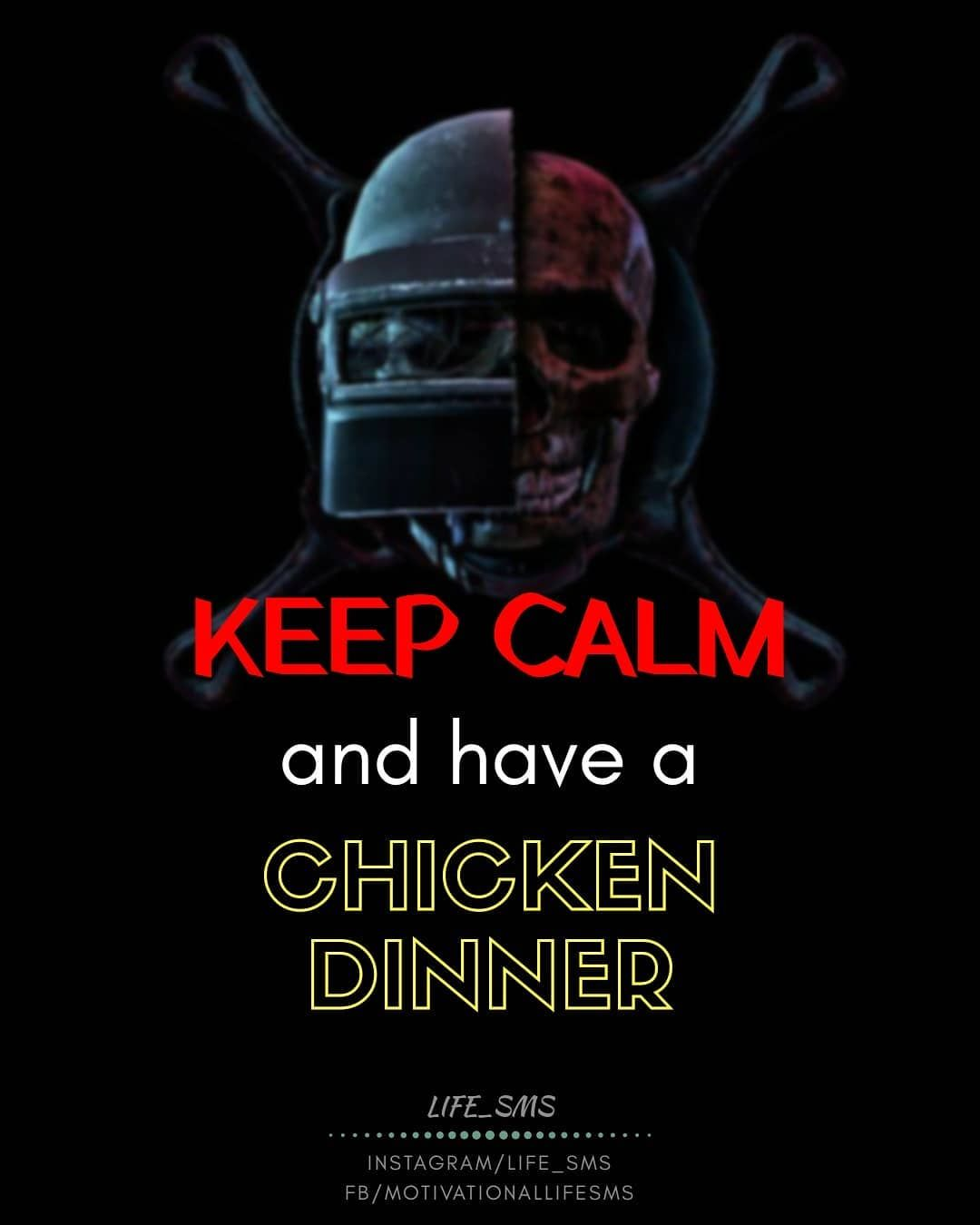 Comment below if you need more pubg quote  #pubgfunnymoments