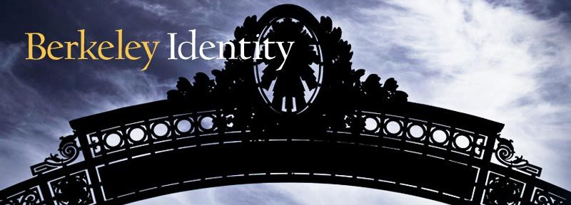university of california-berkeley logos to download for your next, Presentation templates