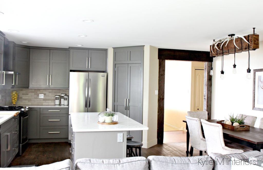Best Image Result For Open Layout Kitchen Dining Room Cabinets 400 x 300