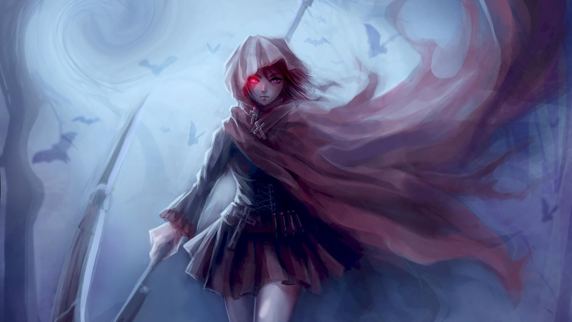 Imgur The most awesome images on the Rwby