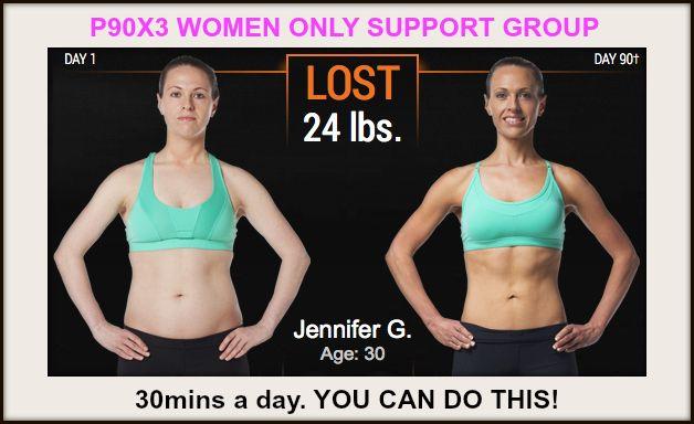 Weight loss surgery utah cost photo 1