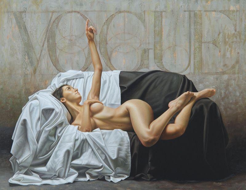Inmune-a-la-moda-I | Omar Ortiz