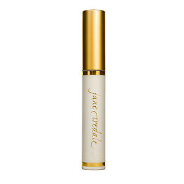I'm learning all about Jane Iredale Lash Conditioner at @Influenster!
