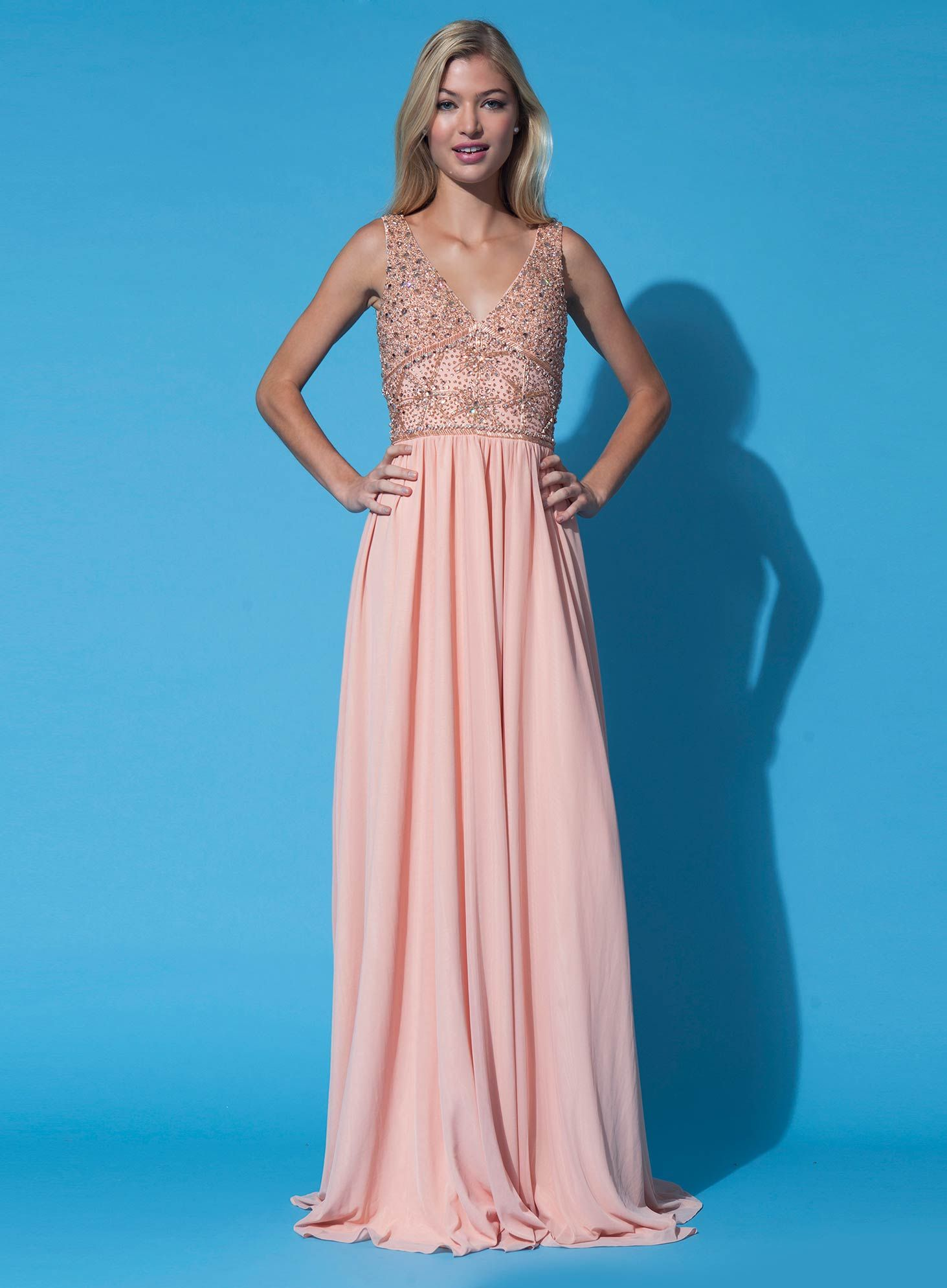 Jovani Prom Dresses 2014- Call or visit CC\'s Boutique Tampa today ...