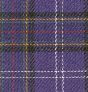 Spirit of the Highlands Tartan. Strome Heavy Weight Fabric from Lochcarron of Scotland, sold by the metre. 500-515gm per linear metre 138 cm wide. . . Sold by TartanPlusTweed.com A family owned kilt and gift shop in the Scottish Borders