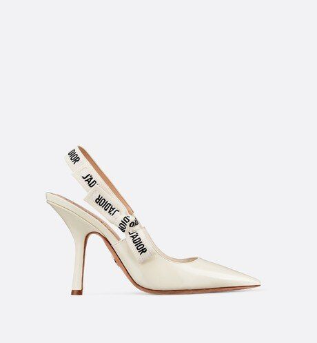 Christian dior shoes, Dior shoes, Heels