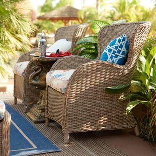 Outdoor Furniture Patio