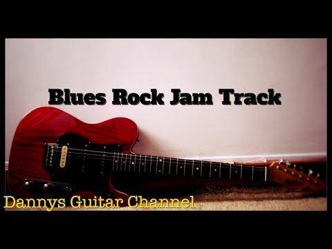 Blues Backing Track In E 12 Bar Blues Chicago Blues Style Youtube Backing Tracks Blues Guitar Slide Guitar