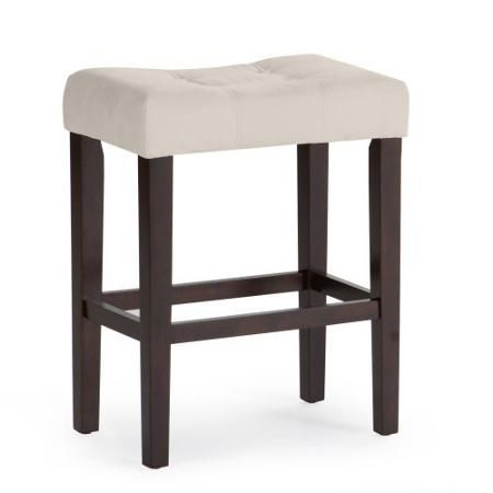 Home With Images Upholstered Bar Stools Saddle Bar Stools Counter Stools