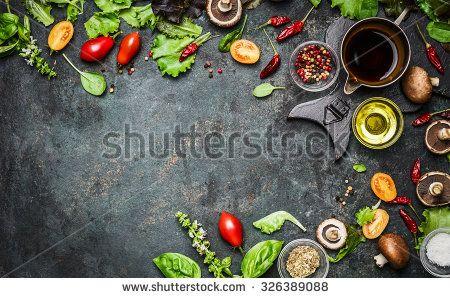 Cozinhando Fotos Imagens E Fotografias Stock Shutterstock