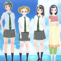 """Kimi no Koe wo Todoketai"" Anime Japan PV Introduces Character Voices"