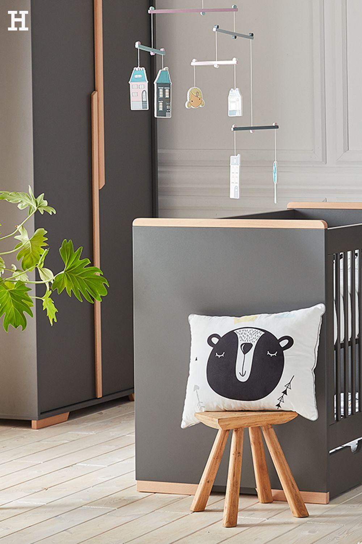 Soe Eine Serie Zwei Designs Mobel Hoffner In 2020 Babyzimmer Kinder Mobel Babyzimmer Ideen