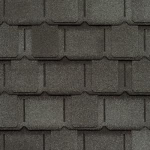 Best Gaf Camelot Ii Antique Slate Value Collection Lifetime 400 x 300