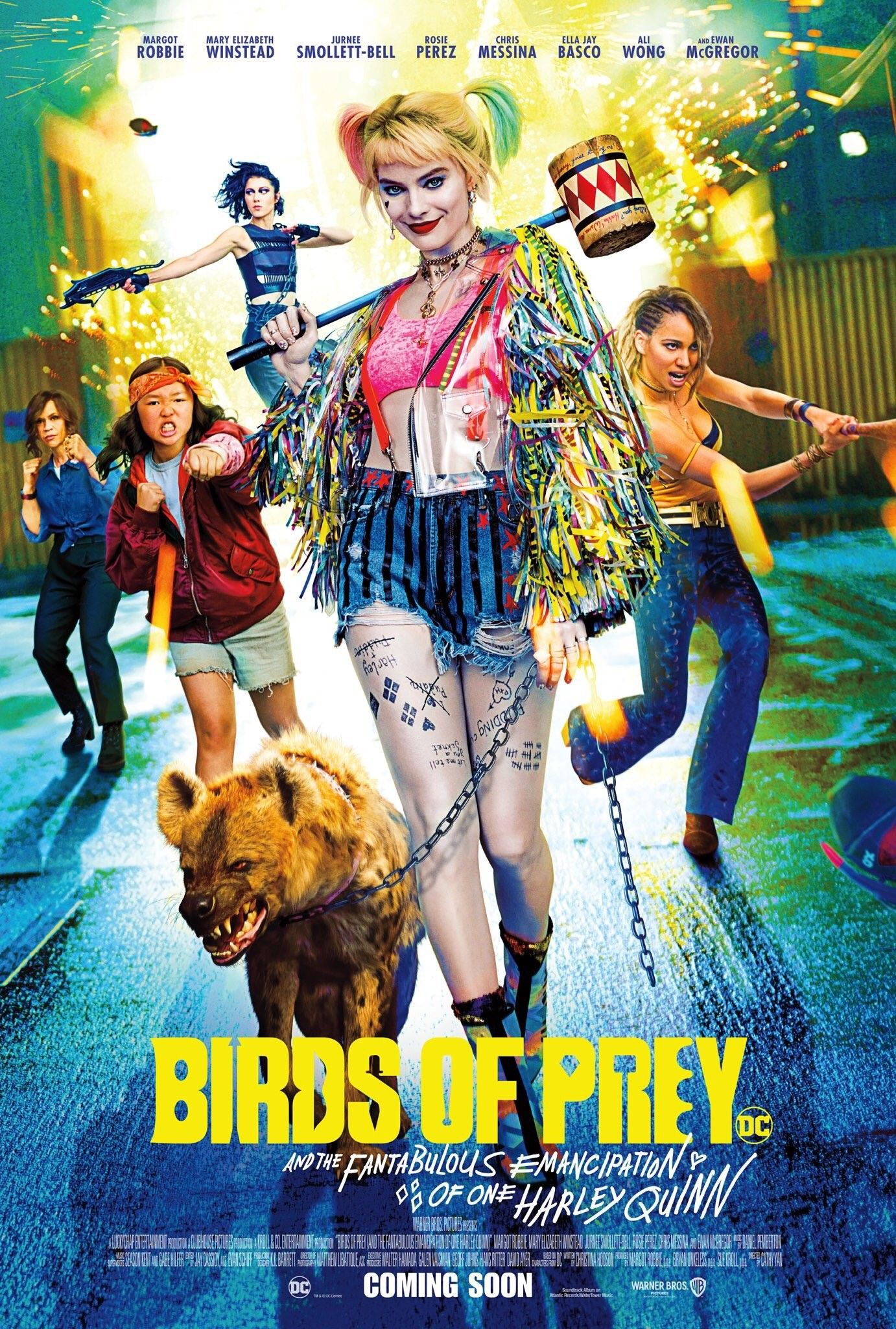 Pin On Birds Of Prey