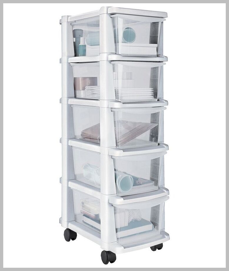 94 Reference Of 6 Drawer Plastic Storage Drawers In 2020 Drawer Storage Unit Bathroom Drawer Storage Storage Drawers
