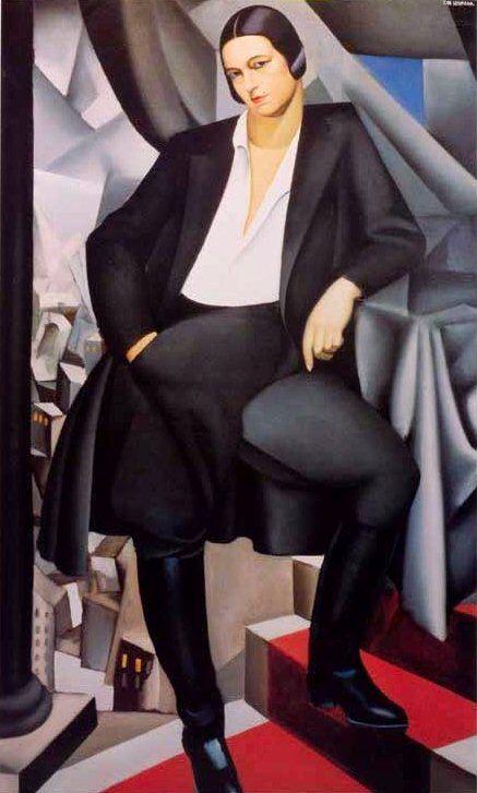 Imagen de https://jesusangelortega.wordpress.com/files/2009/10/portrait-of-the-duchess-de-la-salle.jpg.