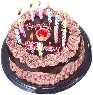 Free images of birthday cakes free online birthday cake greetings free images of birthday cakes free online birthday cake greetings card m4hsunfo Image collections