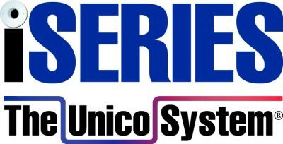 Iseries The Unico System High Velocity Air Conditioning Air