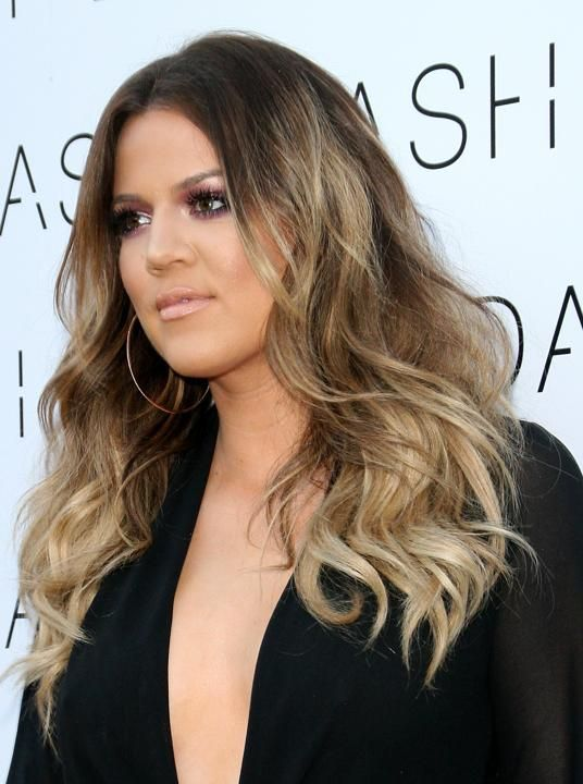 balayage ombre hair - Google Search | Balayage/ombre/sombre ...