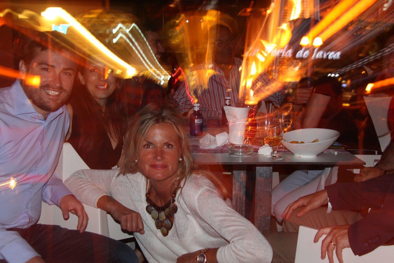 http://www.edisee.com/mas-trabajos/#/fiesta-pre-boda-sobre-el-mar   #preboda #party #achill
