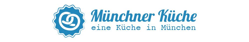 Plätzchenproduktion die Zweite - Cashew Cranberry Makronen und Hagebutten-Plätzchen mit Haferflocken - münchner-küche