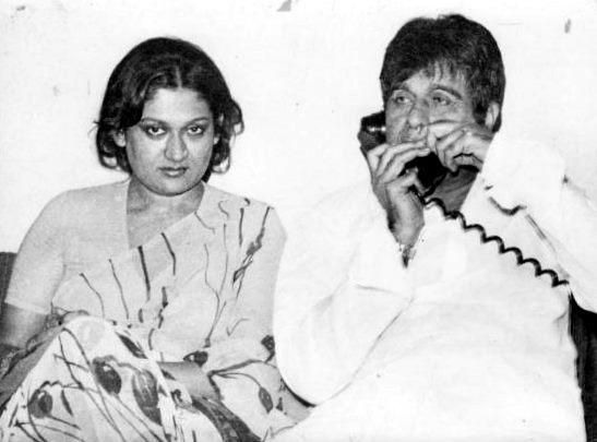 bollywood-new-in-hindi-dilip-kumar-second-wife-aasma-rehman-story