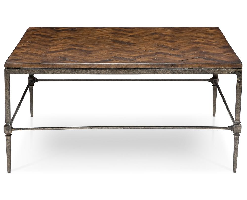 Everett Coffee Table Furniture Row Rowe Furniture Coffee Table Furniture