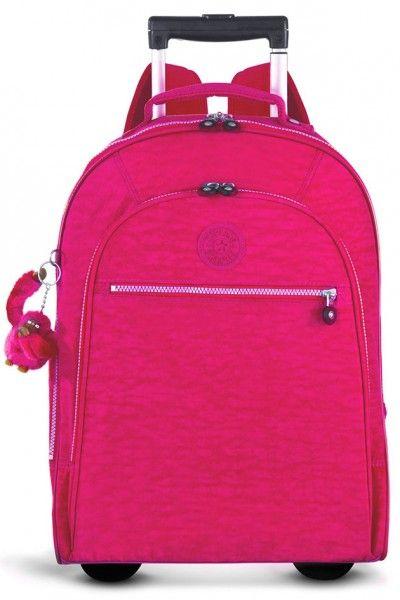 9e8466640 Mochilas pra volta às aulas, do jardim à faculdade | Bags, Handbags ...