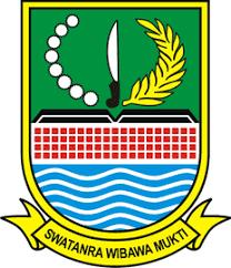 Jadwal Persyaratan Dan Formasi Pendaftaran Cpns Kabupaten Bekasi Tahun 2019 2020