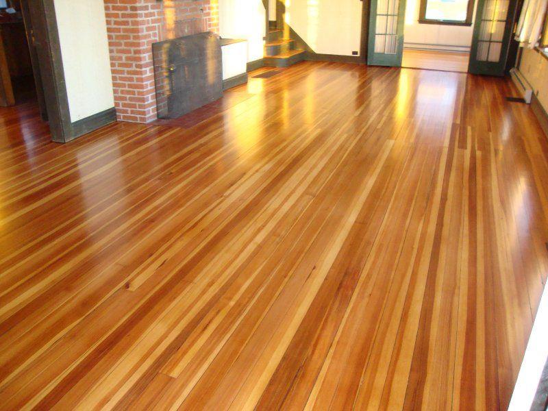 Pine Hardwood Flooring Pine And Fir Floor Gallery Cfc