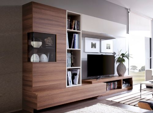 Ambientes plasma unit muebles salon salones ikea 2017 - Fotos salones modernos ...