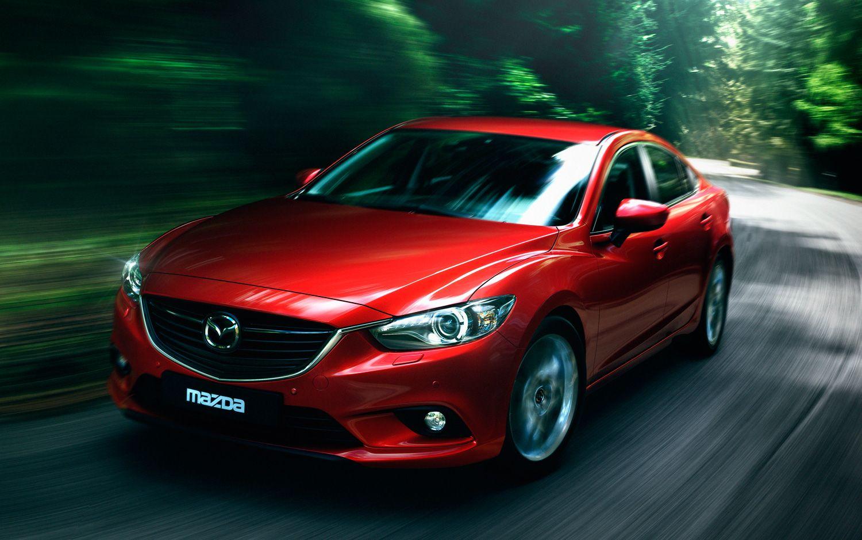 2014 Mazda 6. Mazda 6 wagon, Mazda cars, Mazda 6 sedan