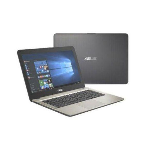 Spesifikasi Dan Harga Laptop Asus X441u Computer Shop Tablet Best Computer