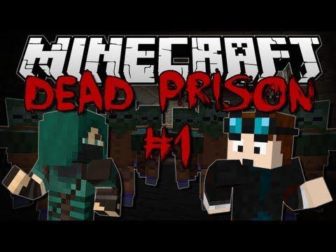 BLACK LIGHT w/ThnxCya | Minecraft Horror - YouTube | Rogelio ...