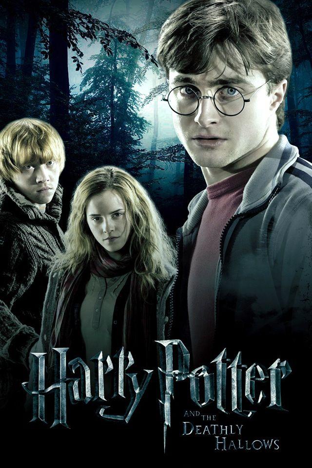 Pin By A G On Harry Potter Harry Potter Universal Harry Potter Harry Potter 2