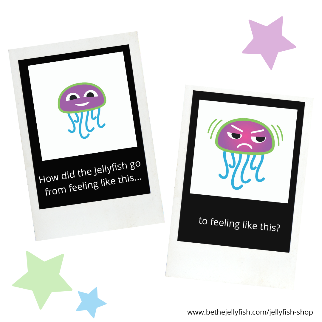 Pin On Exploring Emotions Feelings Amp Coping Skills