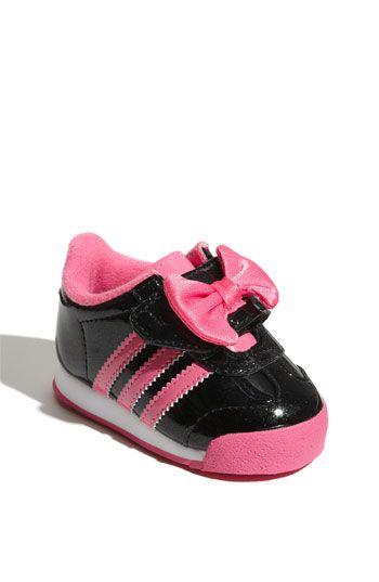 scarpe disney bimbo adidas