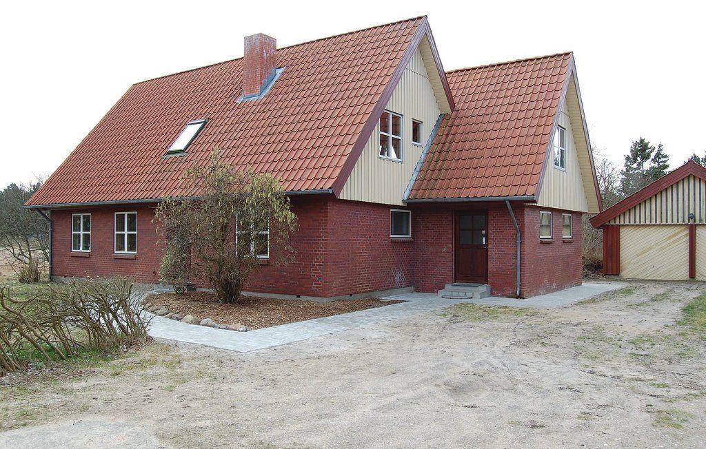 Ferienhaus Havneby, Dänemark R10815 1 Ferienhaus, Ferien