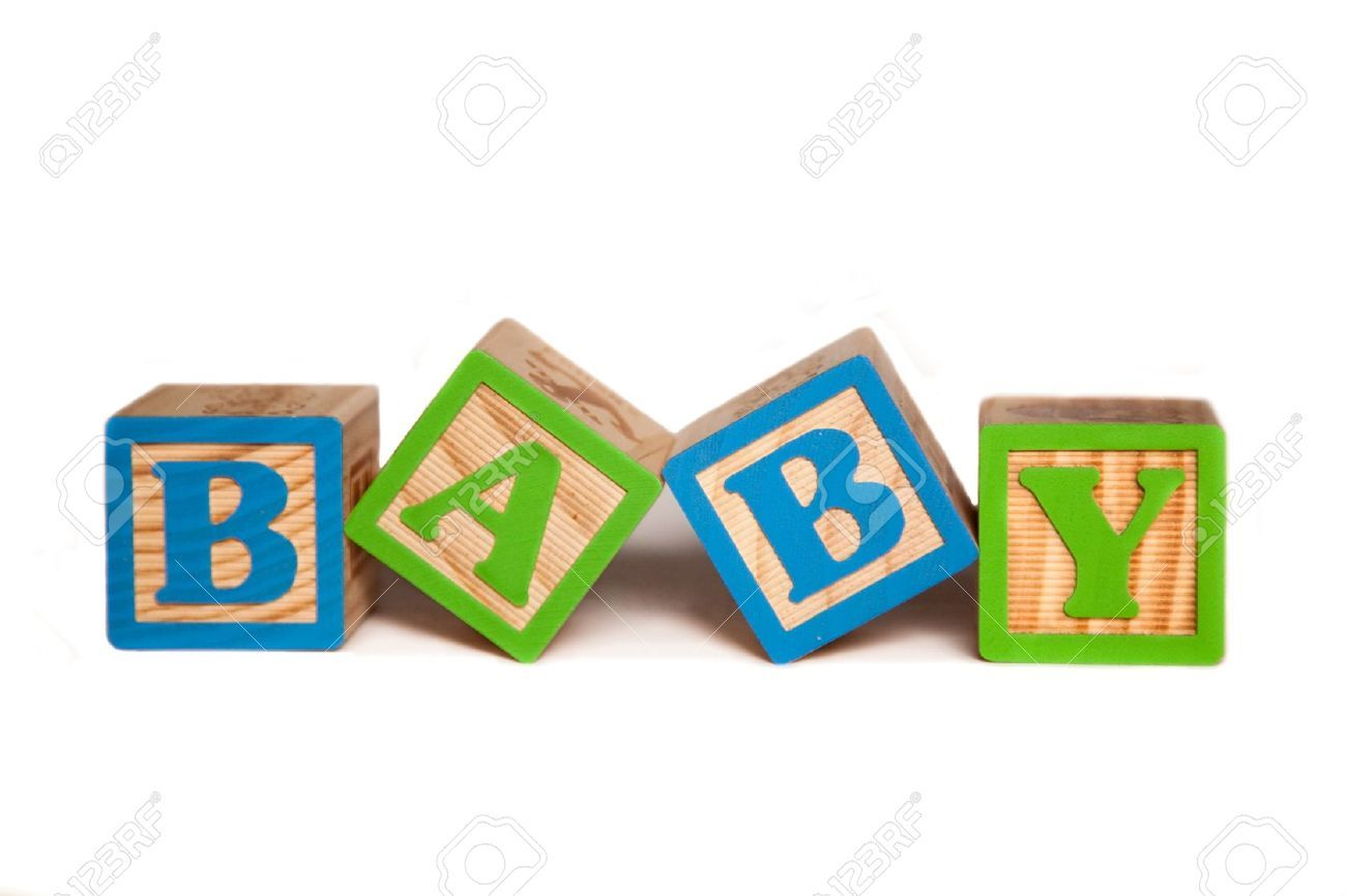 9372325 baby blocks stock photo toysjpg 1300