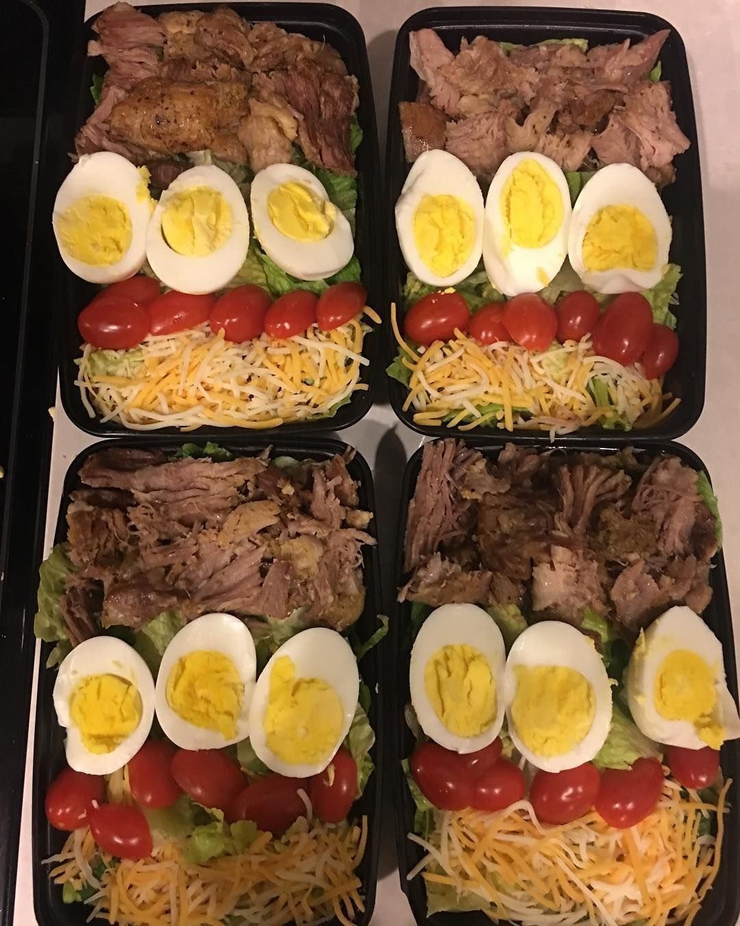 Easy Keto Combinations Even Lazy Dieters Can Meal Prep In 2020 Keto Meal Plan Keto Meal Prep Keto Recipes Easy