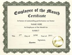 Free templates for business certificate templates geographics free templates for business certificate templates geographics yadclub Image collections