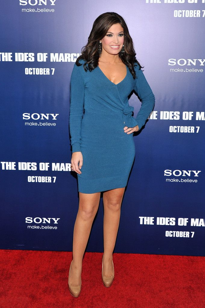 Kimberly guilfoyle photos photos the ides of march new york kimberly guilfoyle photos the ides of march new york premiere inside arrivals pmusecretfo Image collections