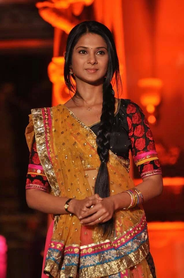 Jennifer Winget Indian Serie Jennifer Winget Desi Models Actress Pics