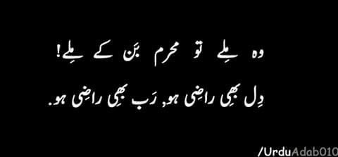 Waiting For Someone Like That Honestly Urdu Shayari