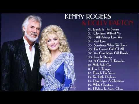 Kenny Rogers And Dolly Parton Greatest Hits Kenny Rogers And Dolly Parton Playlist 2016 Dolly Parton Greatest Hits Dolly Parton Playlist Coward Of The County