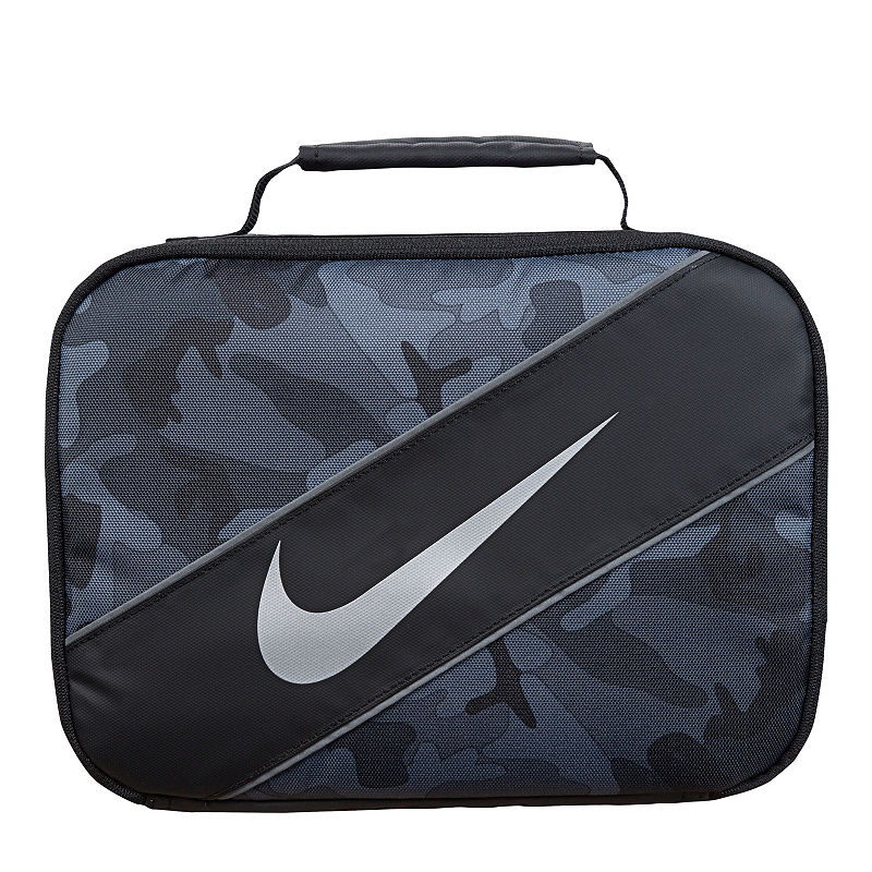 2fb770d154bd2 Nike Jcp Bts 18 Lunch Tote Program Lunch Bag | Products | Bags ...