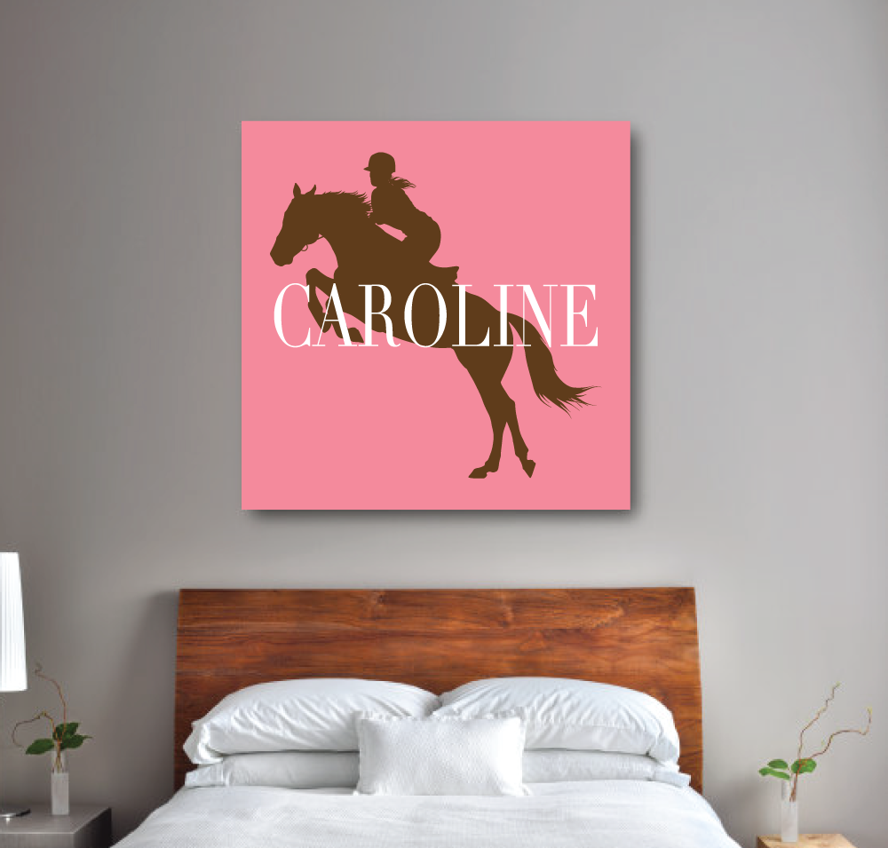 Horse Themed Bathroom Decor Horse Bedding For Teenage Girls Find Horse Themed Comforters And