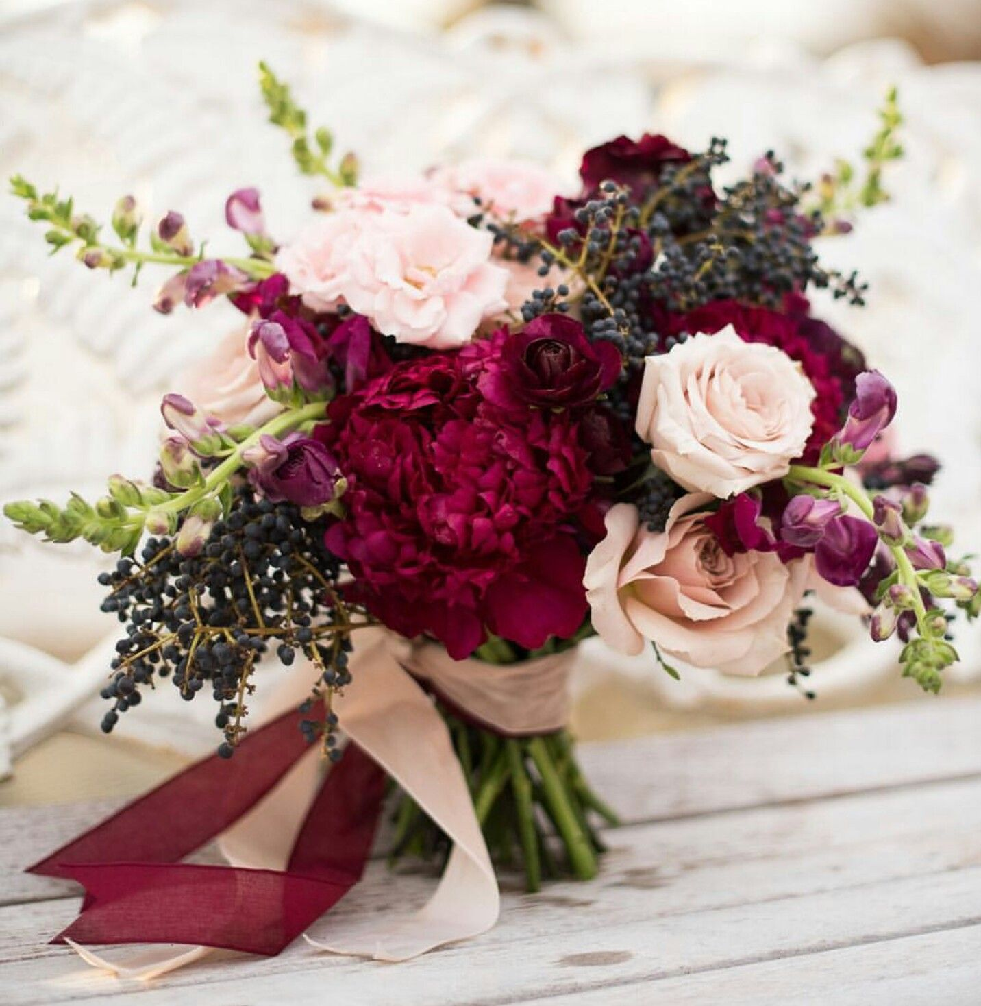 Pin by Sydney Fitzgerald on Floral | Pinterest | Wedding, Flowers ...