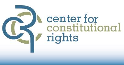 Center for Constitutional Rights et al. v. United States & Lind, Chief Judge | Center for Constitutional Rights