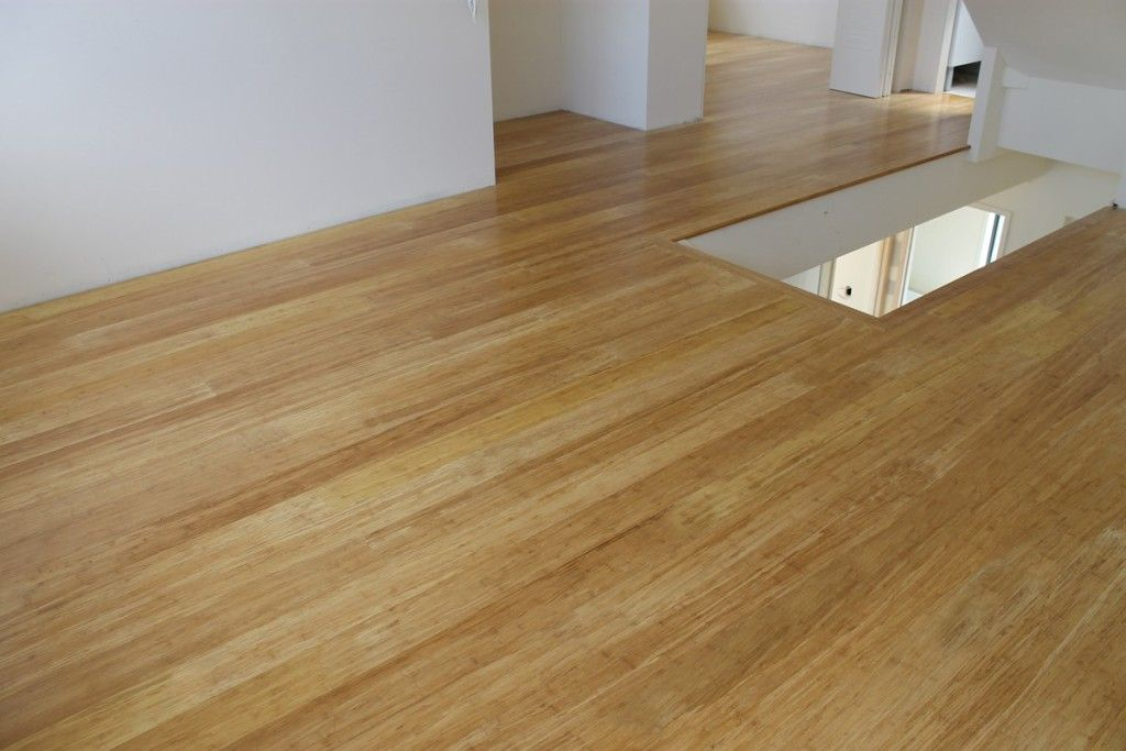 Home Interiors Diy Strand Bamboo Flooring Pros And Cons Also